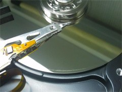 蚌埠电脑维修中心联想X1开机黑屏没反应维修