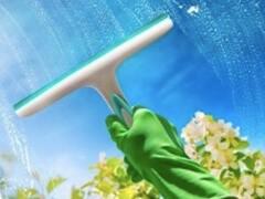 西安外墙清洗服务公司