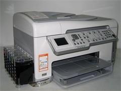 池州打印机、复印机加粉、加墨、维修