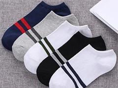 工厂直销耐克阿迪新百伦品牌运动鞋一手货源诚招代理