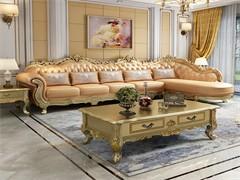 沙发翻新.维修,换皮换布,家具沙发安装 旧家具回收