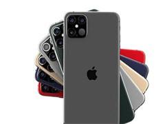 苹果手机6s正品行货64G
