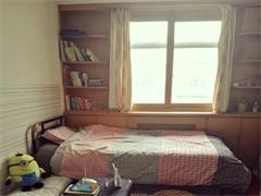 恒大名都 3室2廳2衛 精裝修 高樓層 全屋家私 拎包入