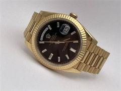 會同本地回收手表,卡地亞手表回收,回收鉆石首飾