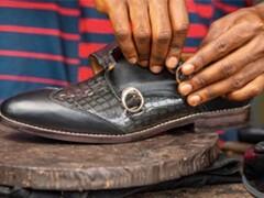 奢侈品维修养护清洗客户答谢会回馈活动品鉴会推广活动