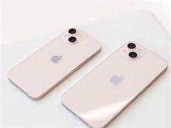 无拆无修无换屏iPhone6S金色16G