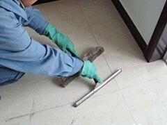 多年的保洁管理经验及成熟的操作模式,提供专业的保洁