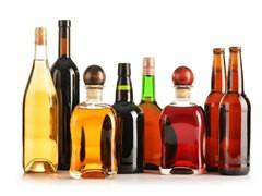 你也可以是红酒进口商,与国外优秀供应商直接做生意