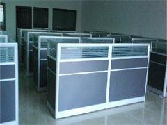 京瓷三合一一体机出售,打印,复印,扫描