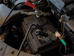 雷牌鎖具摩托車電門鎖原廠品質質量保障
