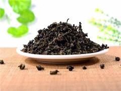 观音湖农家龙井茶