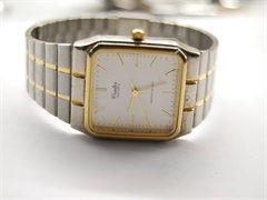 武夷山旧手表回收,欧米茄手表回收,回收旧包包