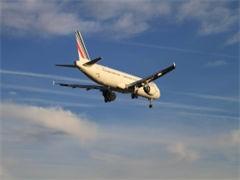 上海往返澳大利亚布里斯班的来回商务舱飞机票价格