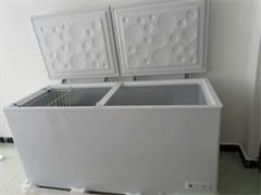 冰箱,洗衣機