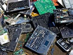 成都電瓶回收鉛酸電瓶回收蓄電池回收機房電瓶回收回收