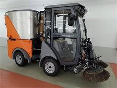 專業裝修敲打搬運工程隊、承接各種敲打搬運拆除拆舊、垃圾清運
