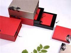 北京出口木箱包裝 北京國內周轉木箱包裝公司