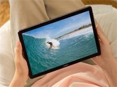 iPad64g成色充新