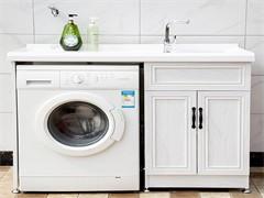 咸宁海尔洗衣机 服务 中心 电话 原厂配件诚信