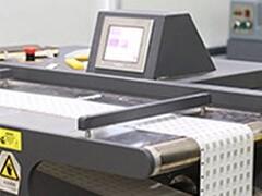 宣城防伪印刷-质量可靠防伪印刷-防伪印刷厂家