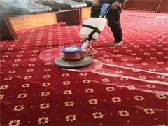 蚌埠沙发清洗家政保洁公司