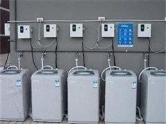 漳州龙海废旧金属回收电话