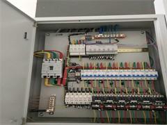 马鞍山在里考正规的电工证