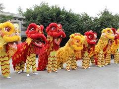 北京慶典活動策劃與場地布置