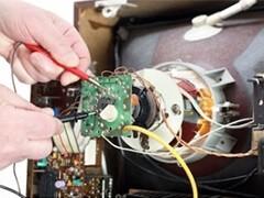厂家授权 大冶创维电视服务点 新维修 新体验