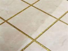 瓷砖美缝石材美缝砖美缝客厅美缝厨房美缝卫生间美缝