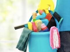 蚌埠中央空调家清洗,中央空调清洗装置,氧气管道脱脂除油剂