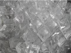 杭州冰塊批發 干冰粉末批發