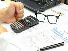 宣城工商注册 记账代理公司法人变更营业执照代办许可证代办