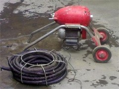 广德管道疏通下水道疏通马桶厕所蹲坑地漏污水管道清洗抽粪公司