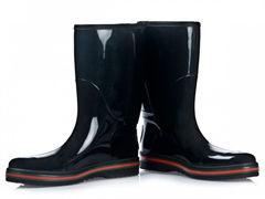 莆田AJ4-AJ4莆田鞋和正品區別,AJ4白水泥熱熔巖