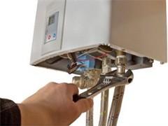 成都區域TCL洗衣機維修點
