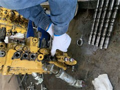 廣州發電機維修,廣州維修康明斯K38發電機組