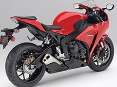 出售哈雷宝马本田铃木川崎雅马哈杜卡迪KTM等高端摩托车
