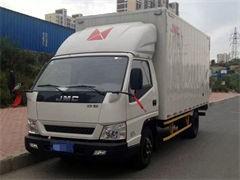 随州货车出租-长途拉货-长途搬家-设备货物运输