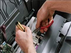福永监控安装 专业上门安装公司
