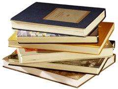 设计画册,期刊,做PPT,排报纸书籍,修婚纱照等