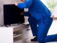 黄石液晶电视机维修 专业服务,技术支持
