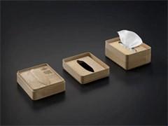 陵水質量可靠包裝廠家-印刷包裝
