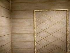 貼瓷磚就找羅師傅專業貼瓷磚,砌墻,找平等泥工生活
