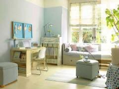贵阳专业承接装饰设计 室内设计