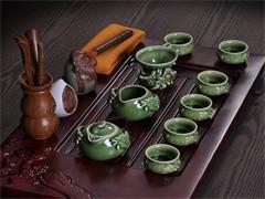 河源有記益生茶里可以買到正品有記益生茶濃縮型
