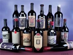 酒吧ktv会所啤酒,进口精酿,葡萄酒,洋酒一手货源