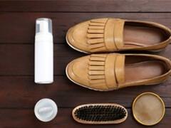 WM 奢侈品皮具精致护理,衣包鞋家庭护士