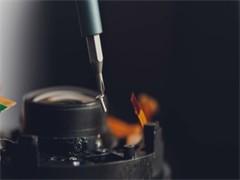 我們的專業-水電功安裝凈水器