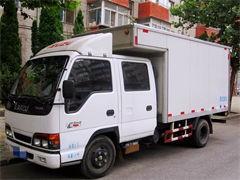 平山货车拉货电话,跨省搬家拉货,长途运输,空车配货